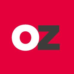 originzone